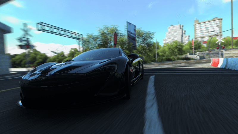 DRIVECLUB™_20161031064443.png