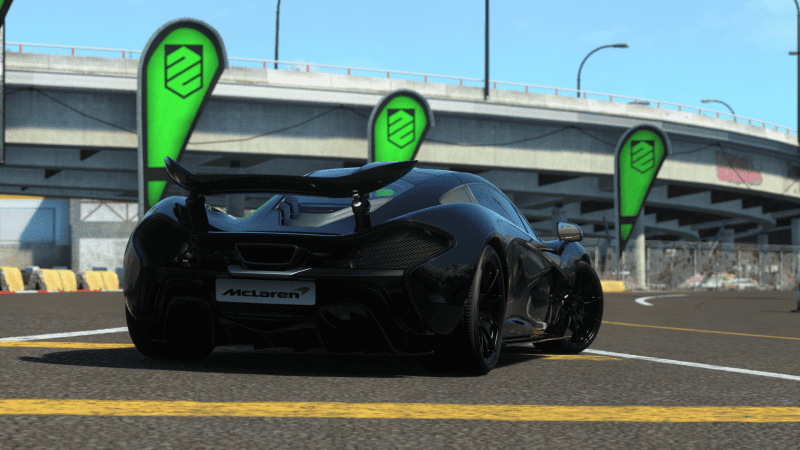 DRIVECLUB™_20161031064626.png