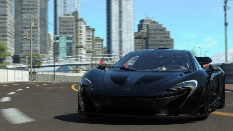 DRIVECLUB™_20161031064821.png