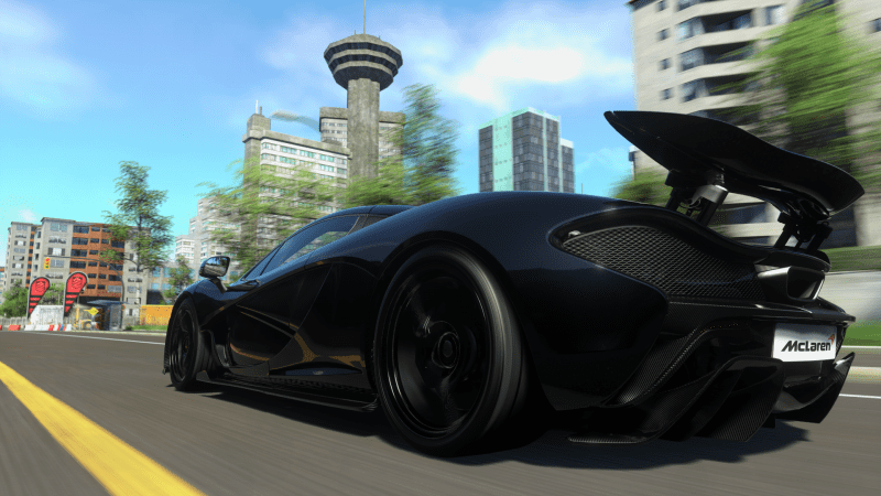 DRIVECLUB™_20161031064942.png