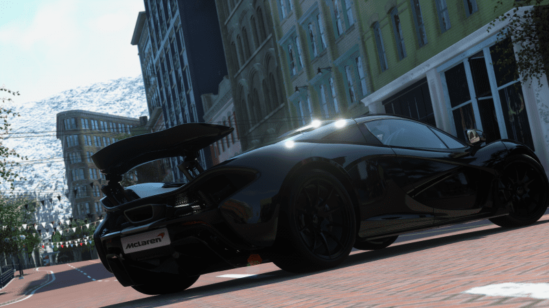 DRIVECLUB™_20161031065103.png