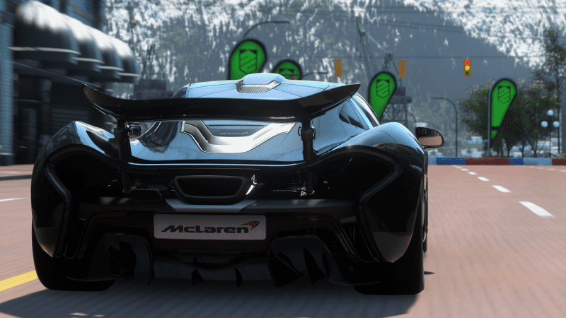 DRIVECLUB™_20161031065248.png