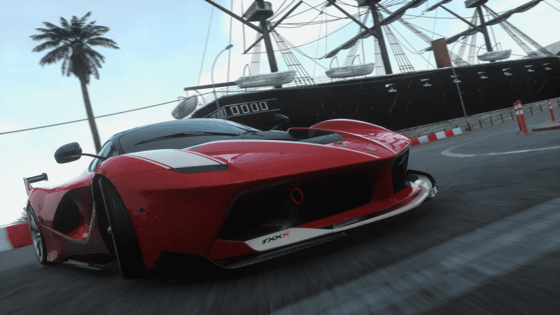DRIVECLUB™_20161031070052.png