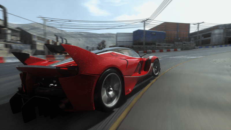 DRIVECLUB™_20161031070208.png