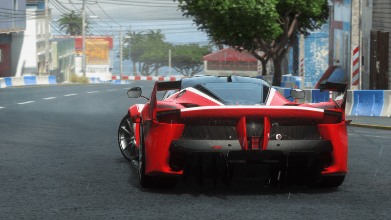 DRIVECLUB™_20161031070413.png