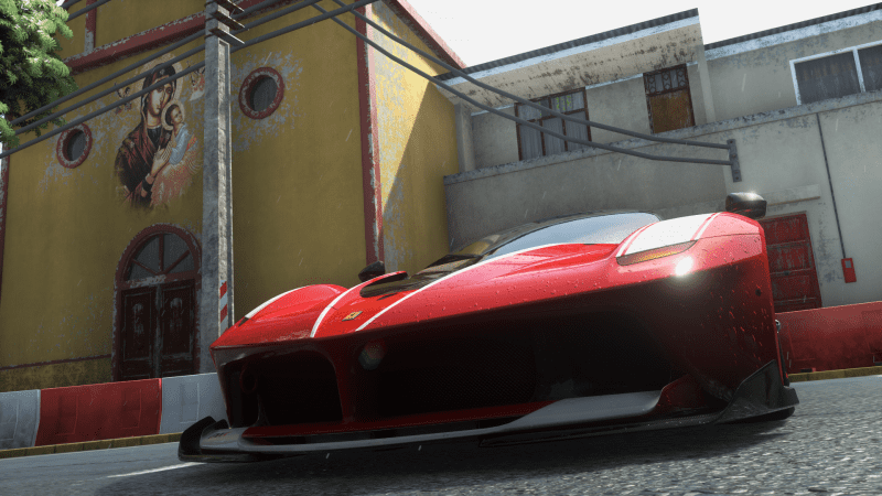 DRIVECLUB™_20161031070559.png
