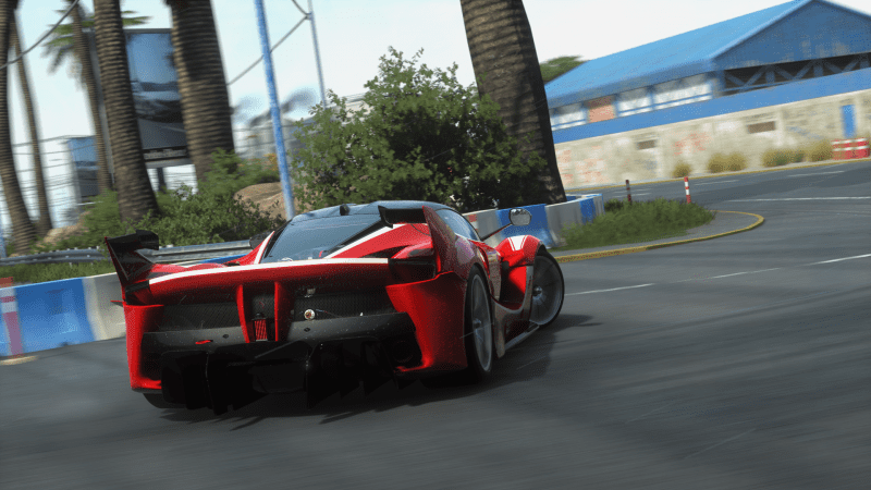 DRIVECLUB™_20161031070914.png