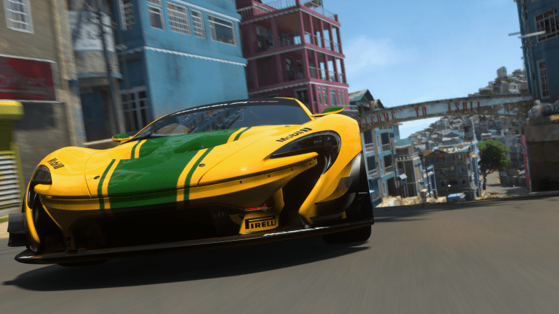 DRIVECLUB™_20161031071756.png