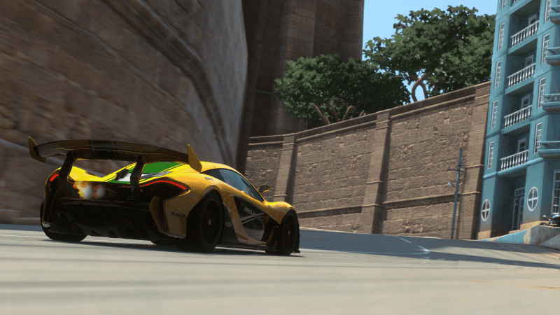 DRIVECLUB™_20161031072007.png