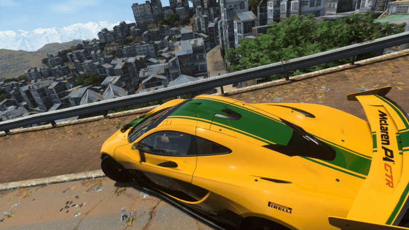 DRIVECLUB™_20161031072242.png