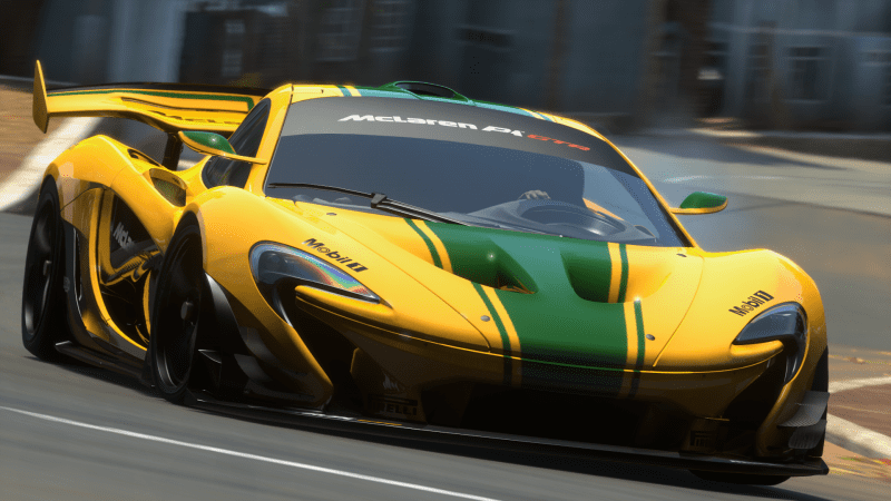 DRIVECLUB™_20161031072423.png