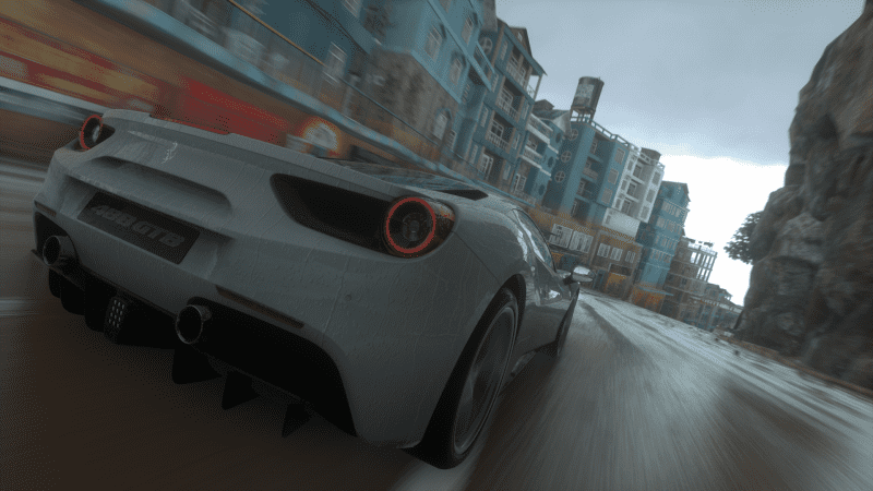DRIVECLUB™_20161031145315.png