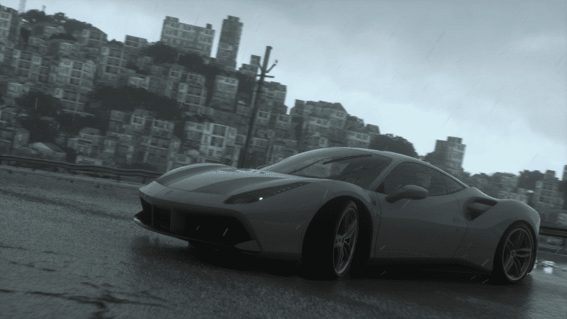DRIVECLUB™_20161031145515.png