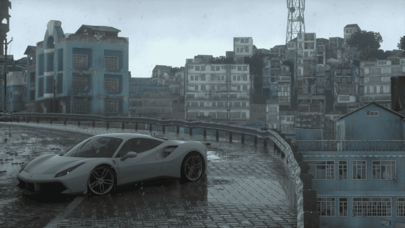 DRIVECLUB™_20161031145735.png