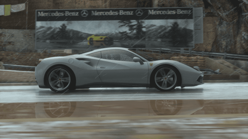 DRIVECLUB™_20161031145853.png