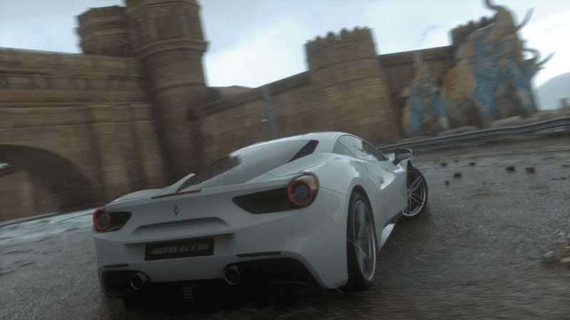 DRIVECLUB™_20161031150141.png