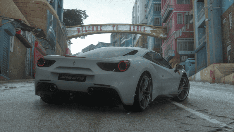 DRIVECLUB™_20161031150355.png