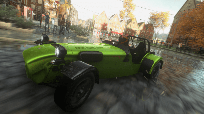 DRIVECLUB™_20161031204315.png