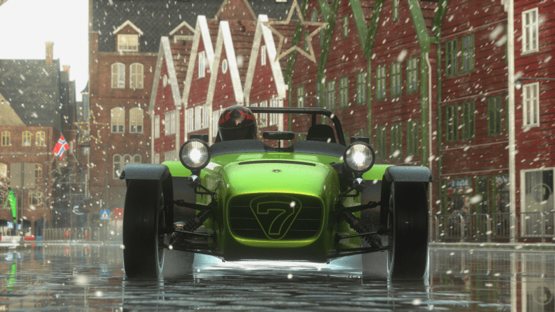 DRIVECLUB™_20161031204505.png