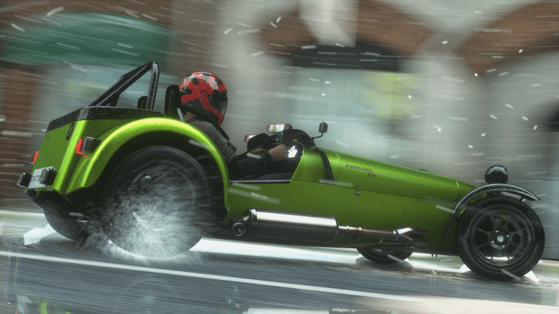 DRIVECLUB™_20161031204725.png