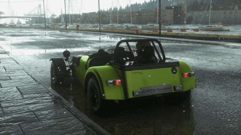 DRIVECLUB™_20161031204935.png
