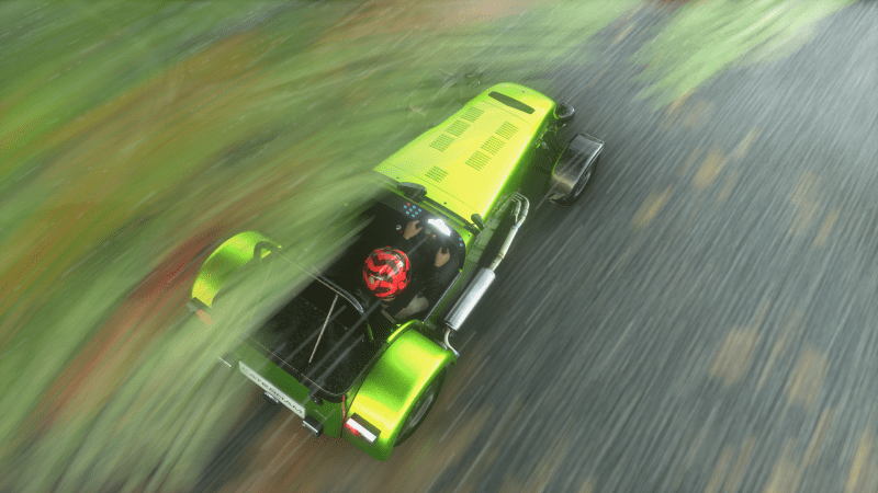 DRIVECLUB™_20161031205318.png