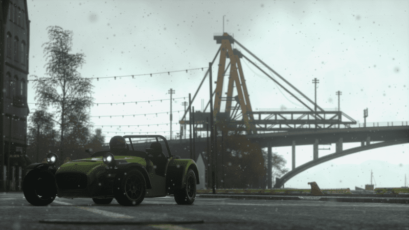 DRIVECLUB™_20161031205644.png