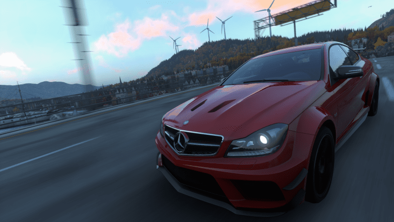 DRIVECLUB™_20161101033054.png