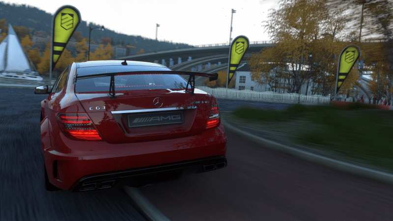 DRIVECLUB™_20161101033240.png