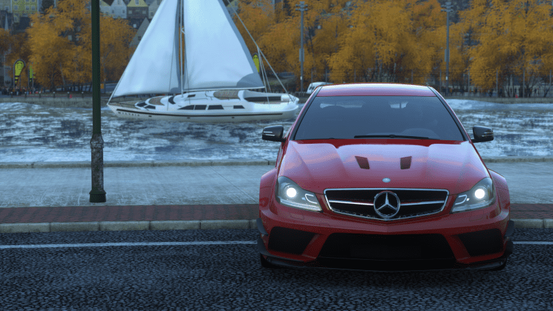 DRIVECLUB™_20161101033434.png