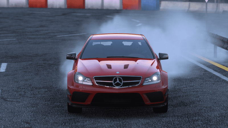 DRIVECLUB™_20161101033719.png