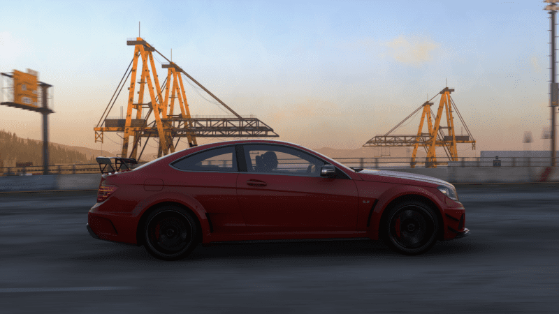DRIVECLUB™_20161101034146.png