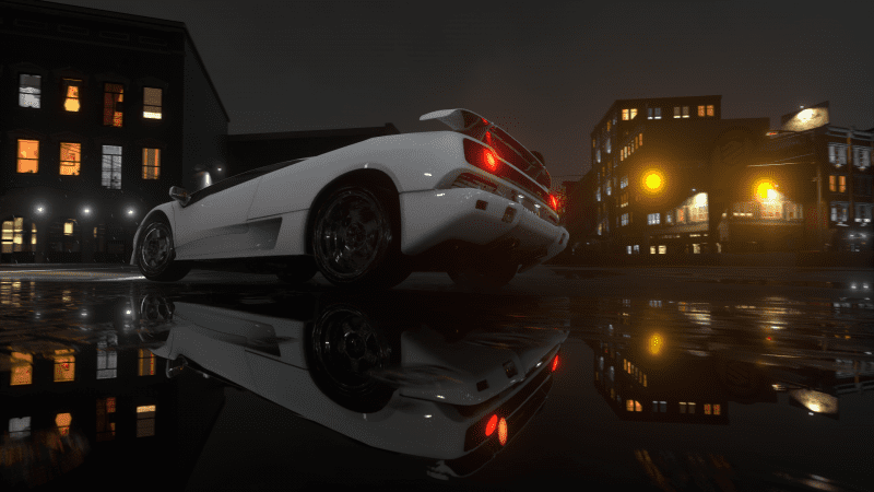 DRIVECLUB™_20161101034638.png