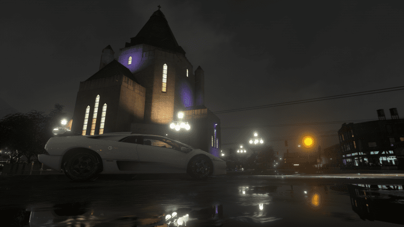 DRIVECLUB™_20161101034724.png