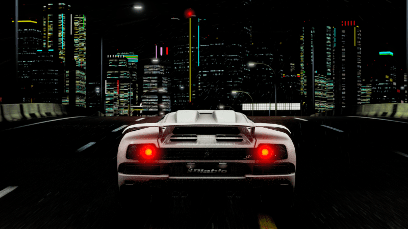 DRIVECLUB™_20161101035357.png