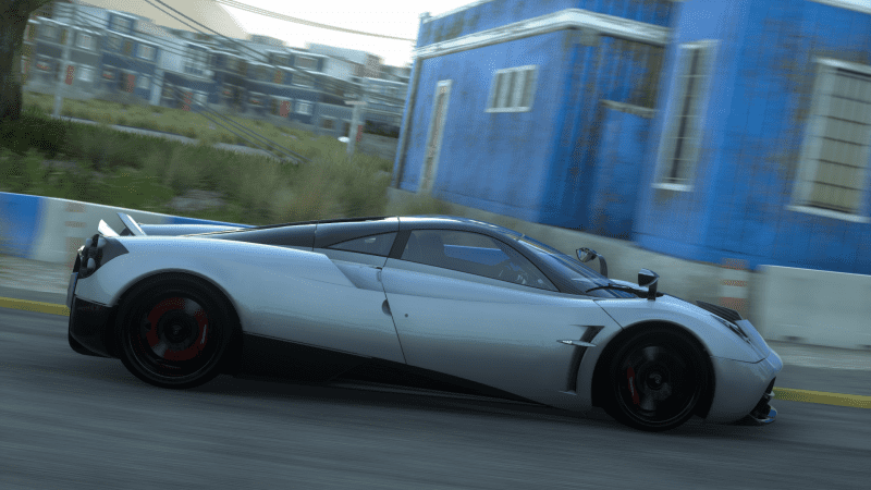 DRIVECLUB™_20161101040007.png