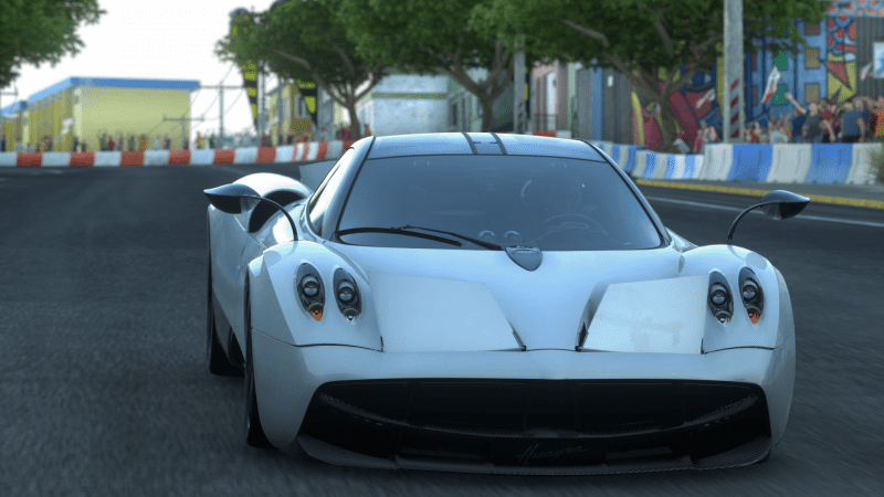 DRIVECLUB™_20161101040122.png