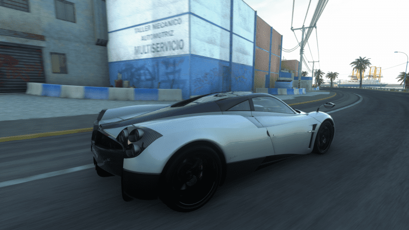 DRIVECLUB™_20161101040232.png