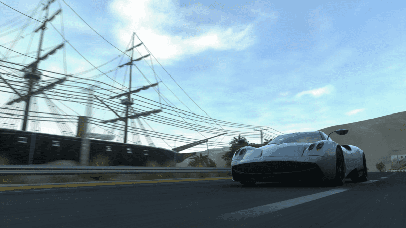 DRIVECLUB™_20161101040517.png