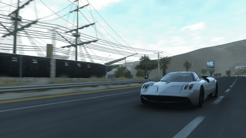 DRIVECLUB™_20161101040540.png