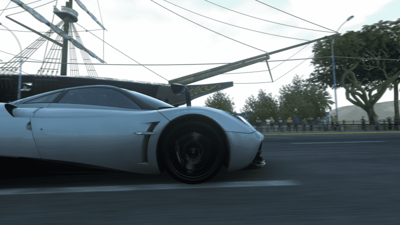DRIVECLUB™_20161101040658.png