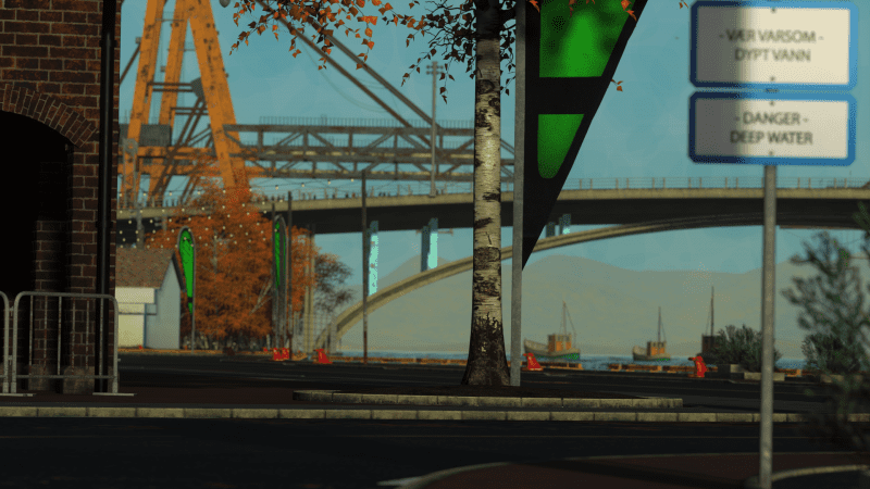 DRIVECLUB™_20161103055356.png