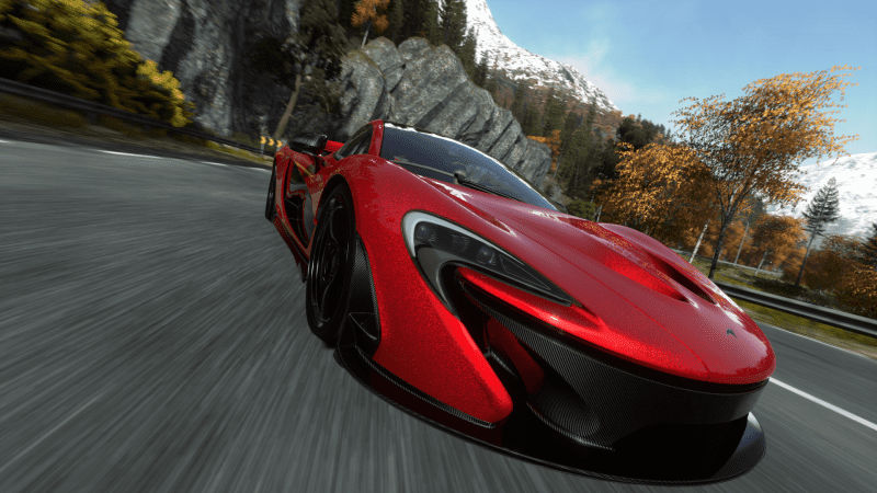 DRIVECLUB™_20161108084918.png