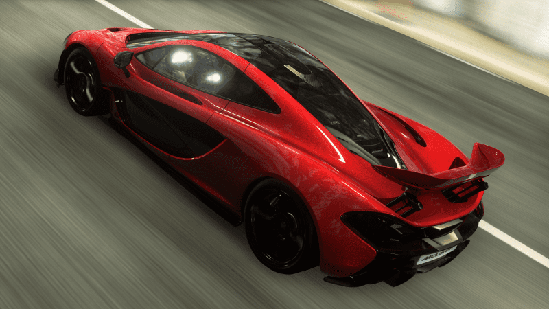 DRIVECLUB™_20161108085505.png