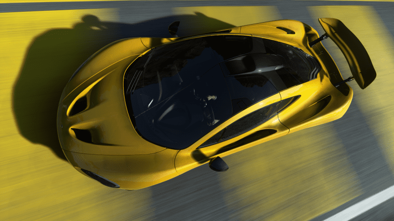 DRIVECLUB™_20161108085941.png