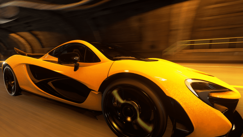 DRIVECLUB™_20161108090505.png