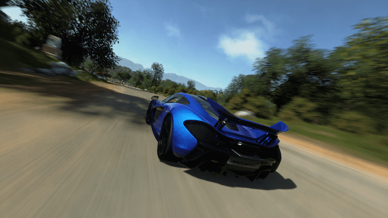 DRIVECLUB™_20161108090937.png