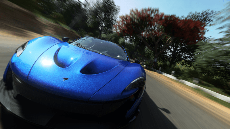 DRIVECLUB™_20161108091153.png
