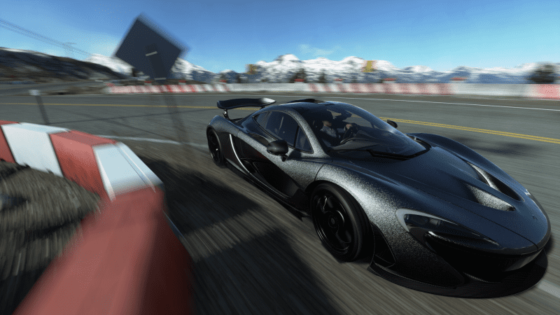 DRIVECLUB™_20161108091959.png