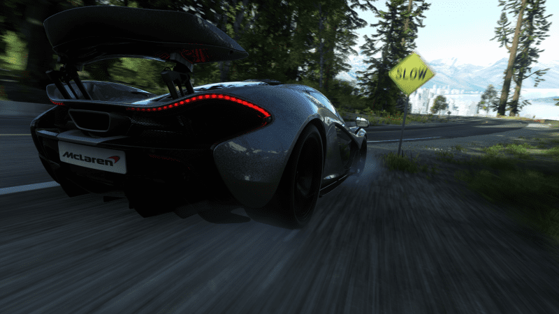 DRIVECLUB™_20161108092224.png